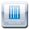 Mainzerring